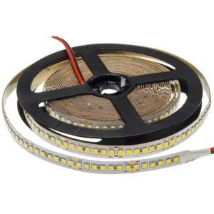 LED Striplights & Accesories