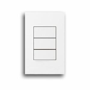 Onesto Matrix Switches